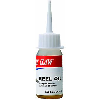 Eagle Claw Fishing Reel Oil