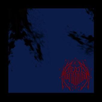 Rebel Wizard - Triumph of Gloom [CD] USA import