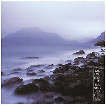Falloch - This Island Our Funeral [CD] USA import
