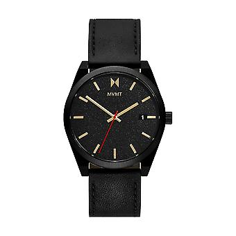 Klocka MVMT 28000053-D - Titta ELEMENT / CAVIAR MAN