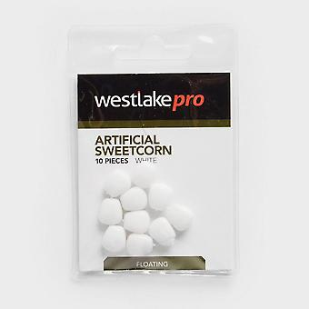 Westlake Sweetcorn White  Sinking 10Pc Natural