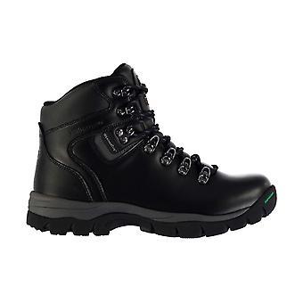 Karrimor Skiddaw المشي أحذية السيدات