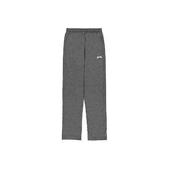Slazenger Jersey Pants Junior