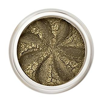 Khaki Sparkle 2 Mineral Shadow 5 g