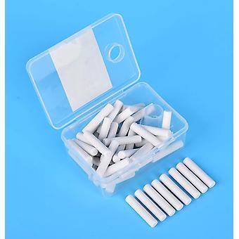 Kangaro Electric Eraser Refills