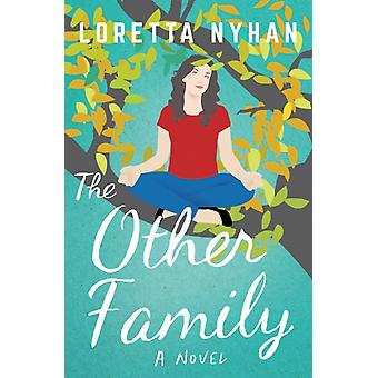 The Other Family by Nyhan & Loretta