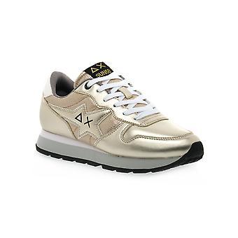Sun68 43 ally star sneakers fashion