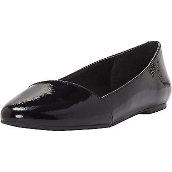 Lucky Brand Womens LK-Archh Leather Closed Toe Loafers