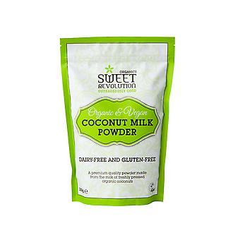 Organic Coconut Milk Powder 883