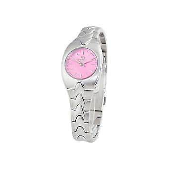 Women's Time Force horloge TF2578L-03M (25 mm)