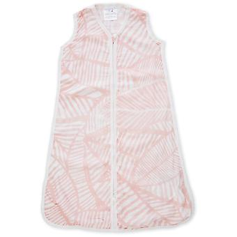 aden + anais Silky Soft Sleeping Bag