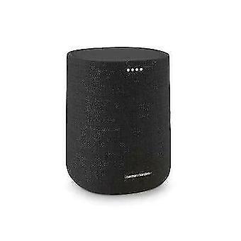 Harman Kardon Citation ONE Wireless Loudspeaker 40 W Black with Google Assistant
