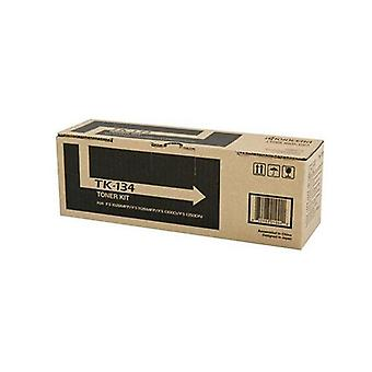 Kyocera Toner Kit 7200 Pages