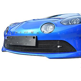 Alpine A110 - Lower Grille (2017 to )