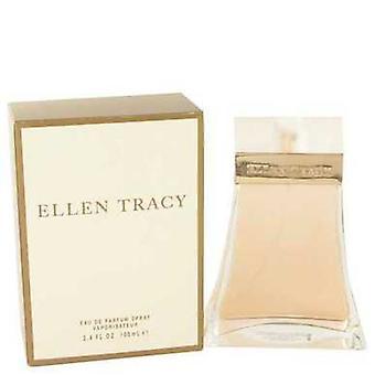 Ellen Tracy By Ellen Tracy Eau De Parfum Spray 3.4 Oz (women) V728-412745