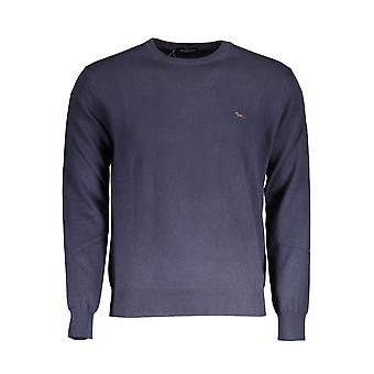HARMONT & BLAINE Sweater Men HRE012030347
