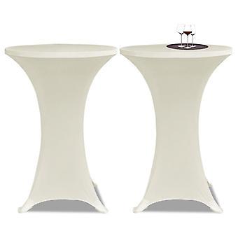 2 × الطاولة husse للوقوف الطاولة Stretchhusse . . . . . . . . . . . . . . . . . . . . . . . . . . . . . . . . . . . . . .