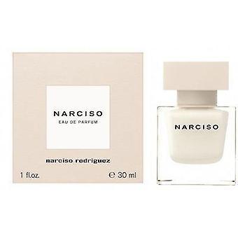 Narciso Rodriguez Narciso Eau de perfume spray 30 ml
