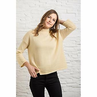 Sweter Solma