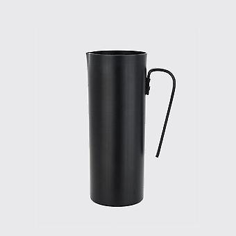 Hliníkové nápojové nádobí