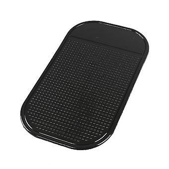 Automobiles Interior Accessories For Mobile Phone - Anti-slip Mat