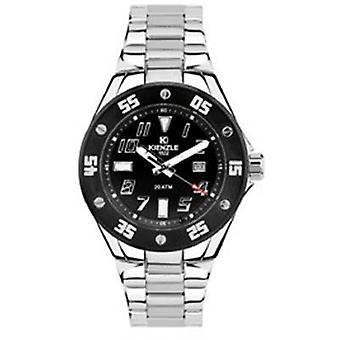 Kienzle watch 780_3721