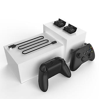For Xbox series handle batteries