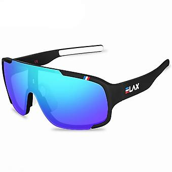 Outdoor Sport Cycling Glasses