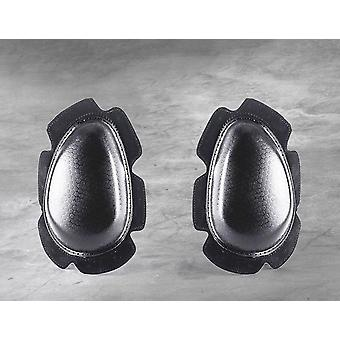 Bike Protective Gears Knee
