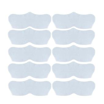 10db Blackhead Remover - Orr matrica a maszk tisztító faszén