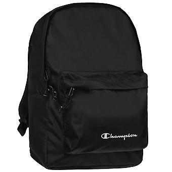 Champion Unisex Backpack Backpack 804797