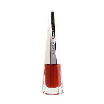 Stunna lip paint longwear fluid lip color # uncensored (perfect universal red) 257903 4ml/0.13oz