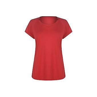 Wilson Condition T-Shirt Ladies