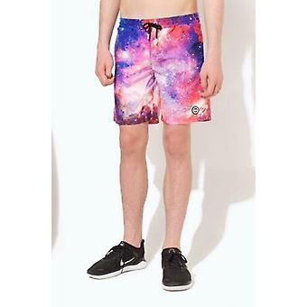 Hype boys space storm swim shorts