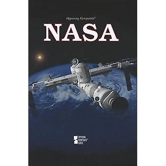 NASA by Margaret Haerens - 9780737757460 Book
