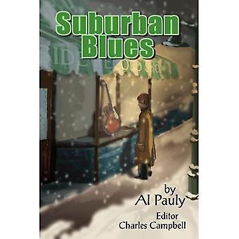 Suburban Blues