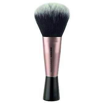 Beter Makeup Pulver borste