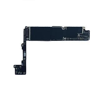 Original entsperrt für Iphone 6-5 s Motherboard