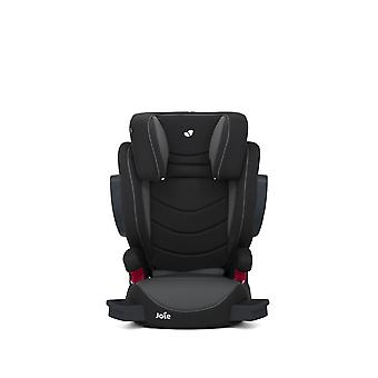 Joie Trillo LX 2/3 - Ember Car Seat