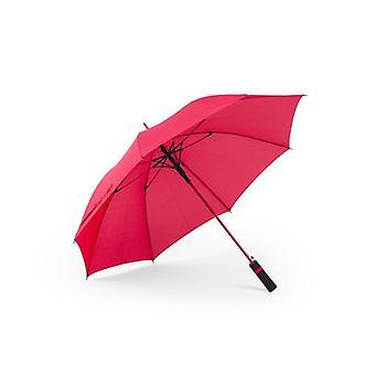 Paraguas automático de lluvia 145888
