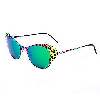ITALIA INDEPENDENT 0216-149-009 Sunglasses, متعدد الألوان, 50.0 Woman