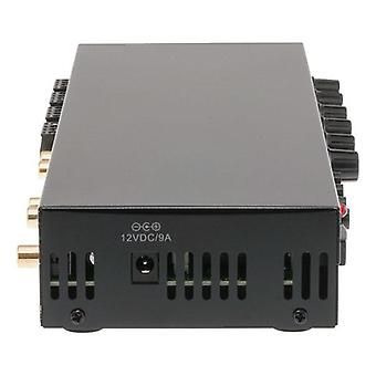 Amplificator de putere audio Pro2 4 Zone
