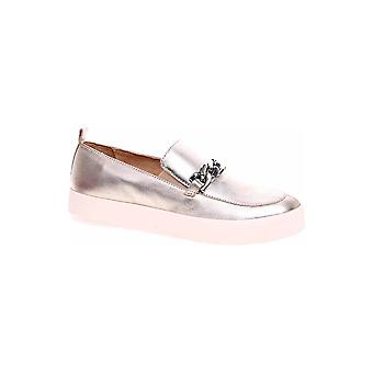 Caprice 992420022 992420022978 universal all year women shoes