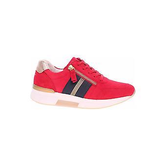Gabor 4692868 universal ympäri vuoden naisten kengät