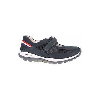 Gabor 4696146 universal ympäri vuoden naisten kengät