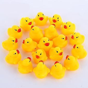 Patos de baño para bebés