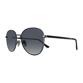 Pepe jeans sunglasses pj5136-c4-54