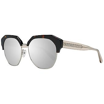 Guess by marciano sunglasses gm0798 5552f