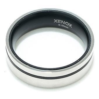 Men's Rengas Xenox X1369