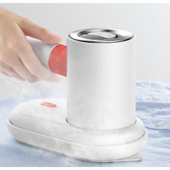 MultifunktionsdampfEr bügeleisen tragbare Reisekleidung hängenden flaches Bügeleisen Wassertank  Bekleidungsdämpfer
